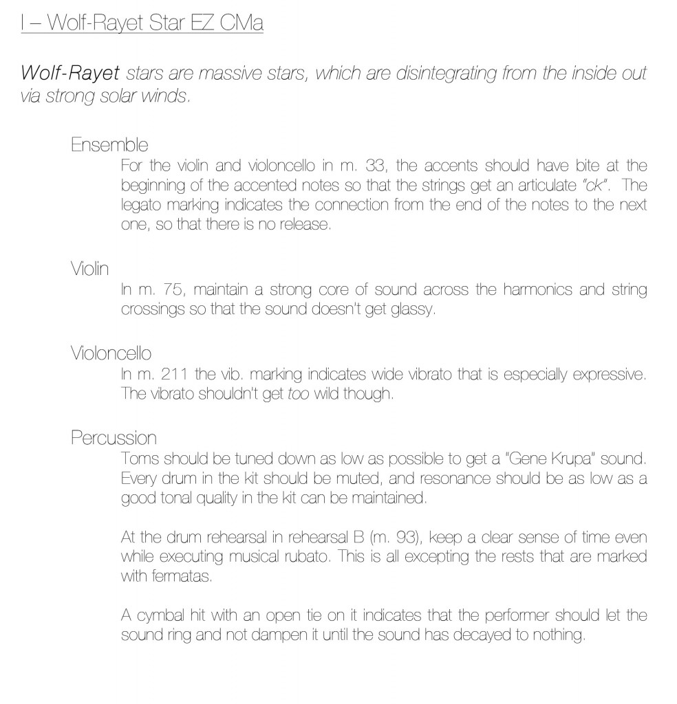 Canis-Major-Composer-Notes-3